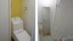 UB・トイレ