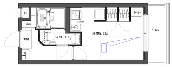D-1東福寺218号室_v2014HP用