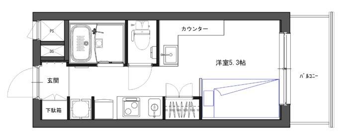 D-1御所南211号室_v2014HP用