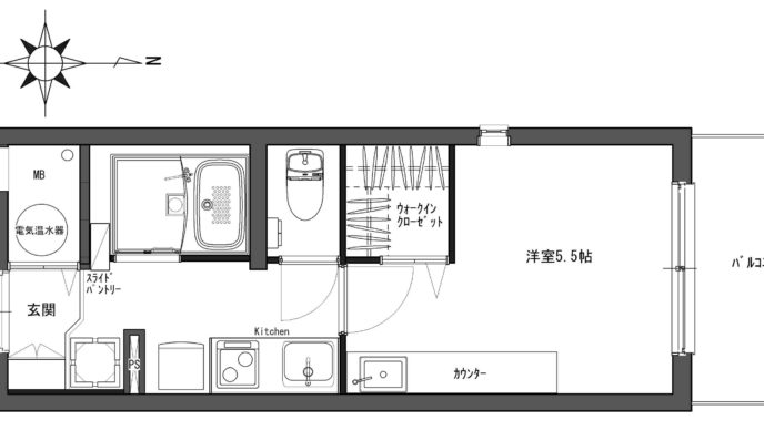 LM京都烏丸 112 v2014(最終)_HP用