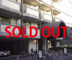 SOLD OUT原本3