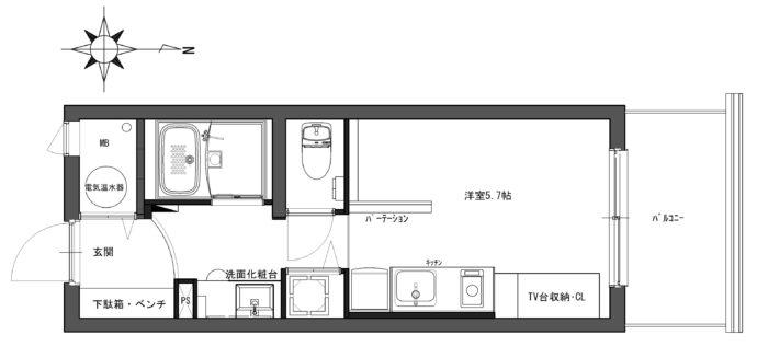 LM京都烏丸110 v2014_HP用