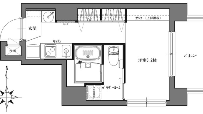 DEL京都東洞院503 v2014_HP用