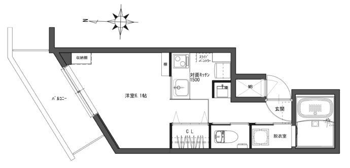 D-1今出川通502 v2014_ファクトシート用